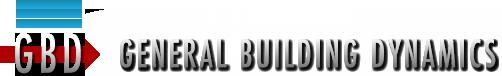 General Building Dynamics